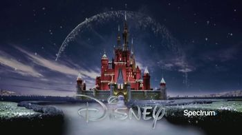Spectrum On Demand TV Spot, 'The Nutcracker and The Grinch' - Thumbnail 2