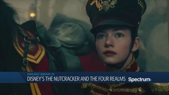 Spectrum On Demand TV Spot, 'The Nutcracker and The Grinch' - Thumbnail 3