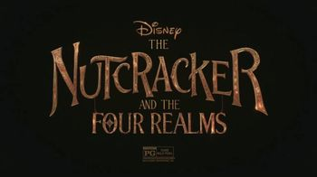 Spectrum On Demand TV Spot, 'The Nutcracker and The Grinch' - Thumbnail 5