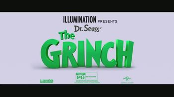Spectrum On Demand TV Spot, 'The Nutcracker and The Grinch' - Thumbnail 9