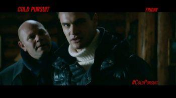 Cold Pursuit - Alternate Trailer 20