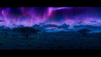 Black Panther - Alternate Trailer 79