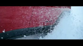 Jeep Presidents Day Sales Event TV Spot, 'Different Plans' Song by Carrollton [T2] - Thumbnail 7