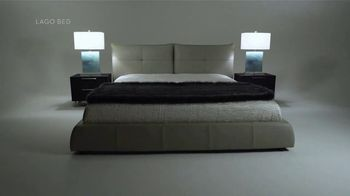 Scan Design TV Spot, 'Lago Bed' - Thumbnail 4