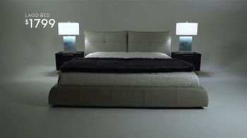 Scan Design TV Spot, 'Lago Bed' - Thumbnail 5