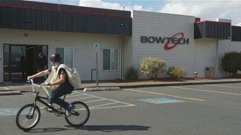 Bowtech Archery TV Spot, 'Paperboy' - Thumbnail 5