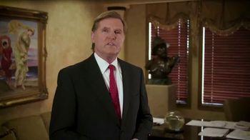 Netflix TV Spot, 'The Devil We Know' Featuring Mike Papantonio - Thumbnail 1