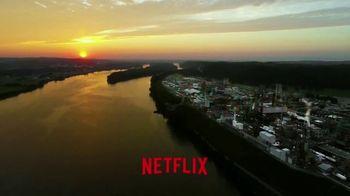 Netflix TV Spot, 'The Devil We Know' Featuring Mike Papantonio - Thumbnail 10
