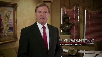 Netflix TV Spot, 'The Devil We Know' Featuring Mike Papantonio - Thumbnail 2