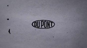 Netflix TV Spot, 'The Devil We Know' Featuring Mike Papantonio - Thumbnail 6