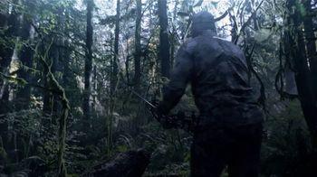 Wiley X TV Spot, 'Sniper 101' Featuring Jim Erwin - Thumbnail 1