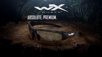 Wiley X TV Spot, 'Sniper 101' Featuring Jim Erwin - Thumbnail 10