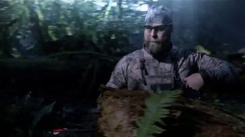 Wiley X TV Spot, 'Sniper 101' Featuring Jim Erwin - Thumbnail 3