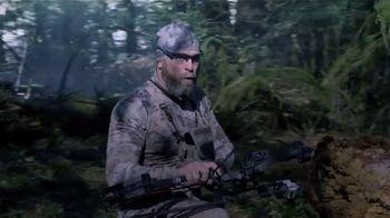 Wiley X TV Spot, 'Sniper 101' Featuring Jim Erwin - Thumbnail 4