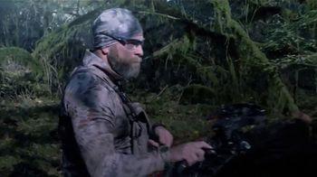 Wiley X TV Spot, 'Sniper 101' Featuring Jim Erwin - Thumbnail 5