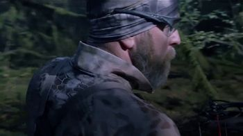 Wiley X TV Spot, 'Sniper 101' Featuring Jim Erwin - Thumbnail 6