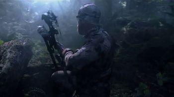 Wiley X TV Spot, 'Sniper 101' Featuring Jim Erwin - Thumbnail 7