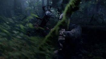 Wiley X TV Spot, 'Sniper 101' Featuring Jim Erwin - Thumbnail 8