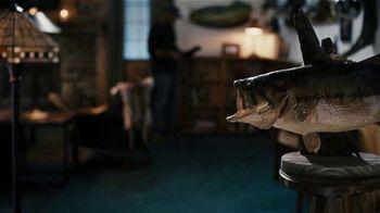 Minn Kota Talon TV Spot, 'Never Miss Another One' - Thumbnail 1