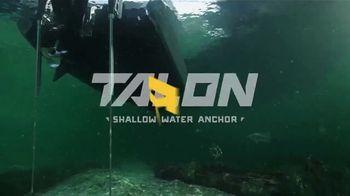 Minn Kota Talon TV Spot, 'Never Miss Another One' - Thumbnail 10