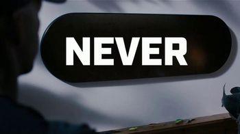 Minn Kota Talon TV Spot, 'Never Miss Another One' - Thumbnail 7
