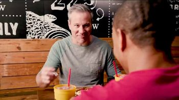 Dickey's BBQ 2-Meat Plates TV Spot, 'Double Up: $24' - Thumbnail 3