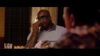 What Men Want - Alternate Trailer 31