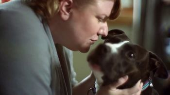 Freshpet TV Spot, 'The Story of Princess' - Thumbnail 4