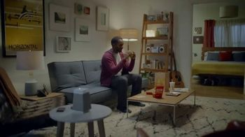 McDonald's Big Mac Bacon TV Spot, 'Voice Assistant' - Thumbnail 1