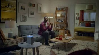 McDonald's Big Mac Bacon TV Spot, 'Voice Assistant' - Thumbnail 7