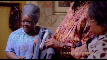 A Madea Family Funeral - Alternate Trailer 2