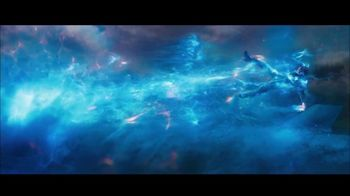 Captain Marvel - Alternate Trailer 20