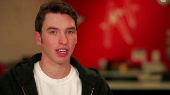 Mathnasium TV Spot, 'Unlock the World of Math'