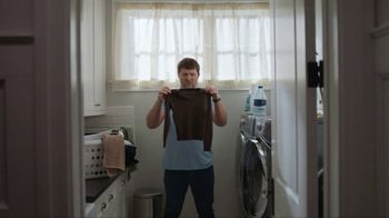 Amica Mutual Insurance Company TV Spot, 'Things You Should Understand 1' - Thumbnail 2