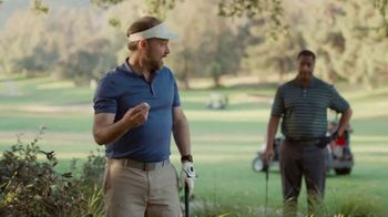 Amica Mutual Insurance Company TV Spot, 'Things You Should Understand 1' - Thumbnail 3