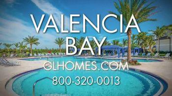 GL Homes TV Spot, 'Valencia Bay' - Thumbnail 7