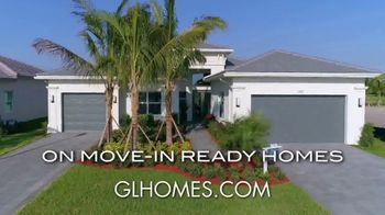 GL Homes TV Spot, 'Valencia Bay' - Thumbnail 2