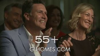 GL Homes TV Spot, 'Valencia Bay'