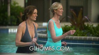 GL Homes TV Spot, 'Valencia Bay' - Thumbnail 5