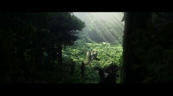 Discover the Forest TV Spot, 'Experience Nature: How to Train Your Dragon' - Thumbnail 2