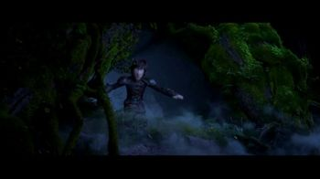 Discover the Forest TV Spot, 'Experience Nature: How to Train Your Dragon' - Thumbnail 6