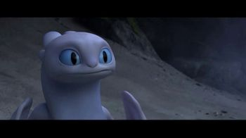 Discover the Forest TV Spot, 'Experience Nature: How to Train Your Dragon' - Thumbnail 7