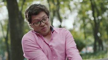 Huggies Natural Care Wipes TV Spot, 'Se adapta a los cambios improvisados' [Spanish] - Thumbnail 6