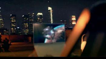 Dell XPS 13 TV Spot, 'Cinema Technology' - Thumbnail 7