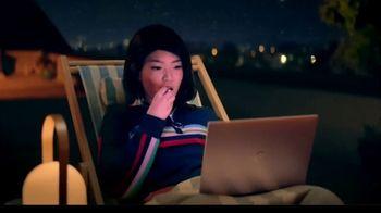Dell XPS 13 TV Spot, 'Cinema Technology' - Thumbnail 8