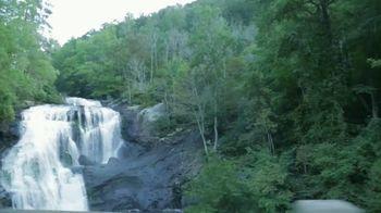 Toyota TV Spot, 'USA Road Trip: Tennessee' [T2] - Thumbnail 2