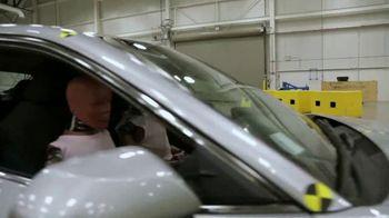 Toyota TV Spot, 'USA Road Trip: Tennessee' [T2] - Thumbnail 5
