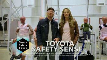 Toyota TV Spot, 'USA Road Trip: Tennessee' [T2] - Thumbnail 7