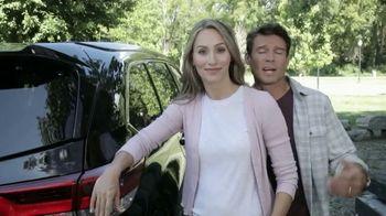 Toyota TV Spot, 'USA Road Trip: Tennessee' [T2] - Thumbnail 8