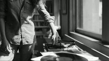 Ralph Lauren Romance TV Spot, 'Do You Believe?' Song by Clean Bandit, Jess Glynne - Thumbnail 1